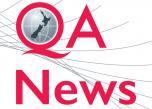 QA News Square