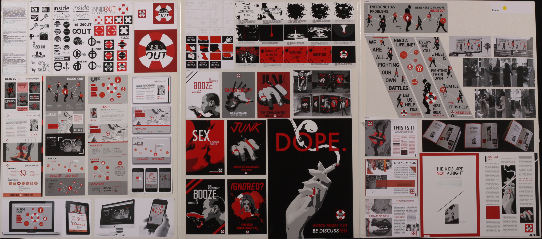 3 panel poster board designs - Entire Folio Jpg 2 3mb